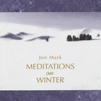 马克,乔恩:冬日冥想曲 MARK, Jon: Meditations on Winter