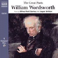 华德沃斯:伟大的诗人 WORDSWORTH: Great Poets (The)